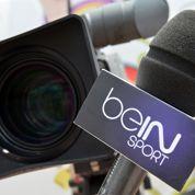 Euro 2016: BeIn Sport aurait payé 60 millions