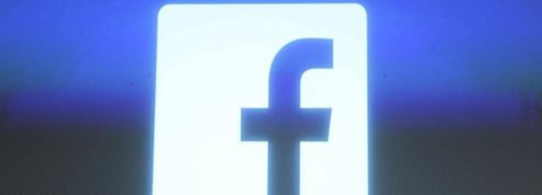 Sur Facebook, vous êtes ce que vous aimez