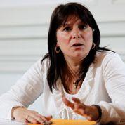 «Le gouvernement est fébrile sur Fessenheim»