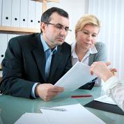 Assurance : faire évoluer son contrat