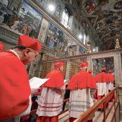 Conclave: les ressorts secrets d'un scrutin