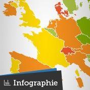 Déchets : la France doit faire des progrès