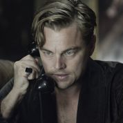 Cannes 2013 : «Gatsby » en ouverture