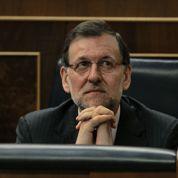L'Espagne à l'abri de la crise italienne