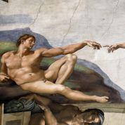 Vatican: la soutane blanche attend le successeur de Pierre