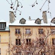 Logement: la trêve hivernale prolongée