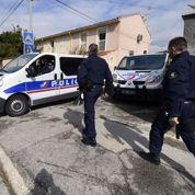 Marignane: un attentat était en préparation