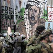 Le Shin Bet et le dilemme israélien