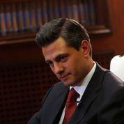 Le Mexique face au défi permanent de la violence