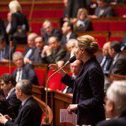Des députés UMP voteront l'accord sur l'emploi