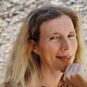 Voyage en Inde avec Catherine Cusset