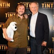 Steven Spielberg : «Tintin 2 en 2015»