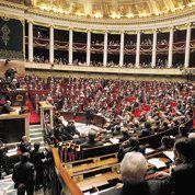 UE : l'aile gauche du PS contre l'intrusion