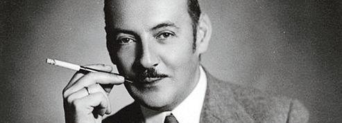 L'autre Göring, «Juste parmi les nations»