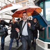 Italie: la révolution des élus «grillini»