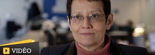 Neige, Dijon : «L'exécutif a un problème de communication»