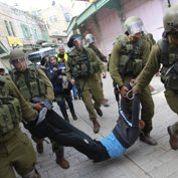 Nouvelle confrontation mortelle en Cisjordanie