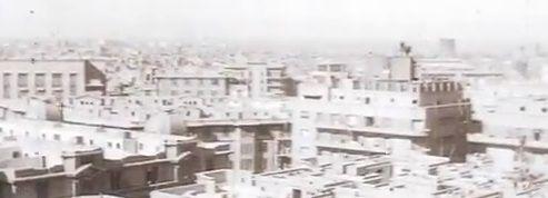 Un film sur la communauté juive interdit en Égypte