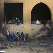 Mali : la situation de Gao toujours précaire