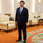 Xi Jinping tient toutes les rênes de la Chine