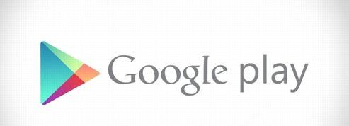 Google devient plus sévère contre les applications antipub