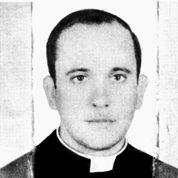 «Jeune, le Pape était déjà très simple»