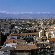 Chypre: la zone euro veut réduire la facture