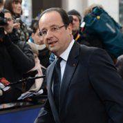 Paris veut armer les rebelles syriens