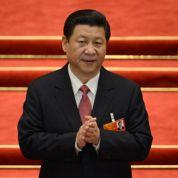 Chine: après les 100 jours de Xi Jinping