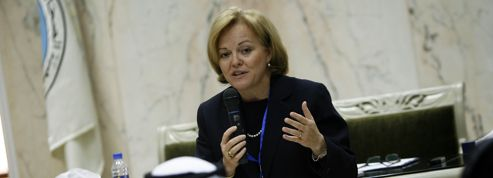 Obama nomme Deborah Jones ambassadeur en Libye