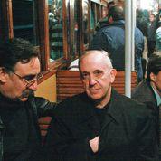 L'Église argentine dans l'opposition
