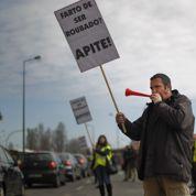 Déficit: le Portugal obtient un répit