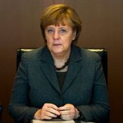 Berlin donne son accord pour sauver Chypre