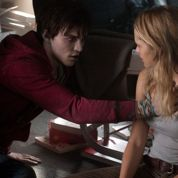 Warm Bodies :zombie presque charmant