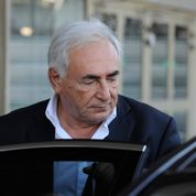 Carlton : «DSK paie une addition bien chère»