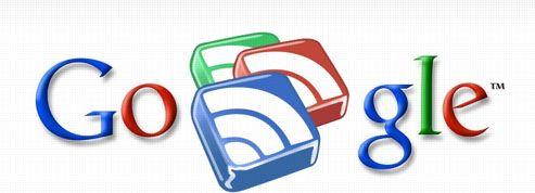 La course pour remplacer Google Reader s'organise