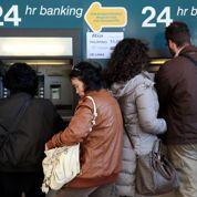 Les Chypriotes devront payer de leur poche