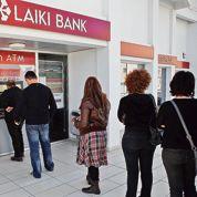 Taxe : les épargnants en colère à Chypre