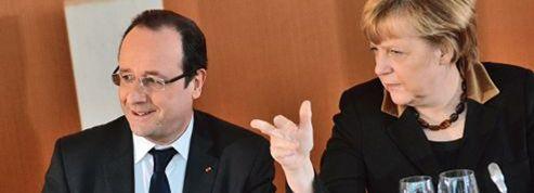 rencontre compétitivité numérique Meudon