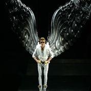 Justin Bieber sera-t-il prêt pour Bercy?