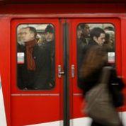 Le RER D attaqué dans l'Essonne