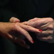 Nîmes : il découvre qu'il est marié deux fois