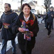 Législative dans l'Oise : duel UMP-FN au 2d tour