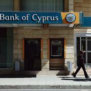 La zone euro amende le plan chypriote Chypre