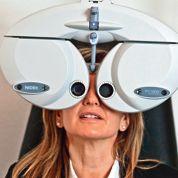 La mauvaise vue coûterait 210milliards