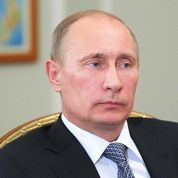 Chypre : Moscou menace de retirer son soutien au plan