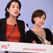 Échec de l'Oise: le PS accuse ses troupes