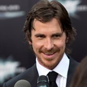 Christian Bale, prophète de l'exode