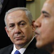 Obama/Netanyahou : le désamour