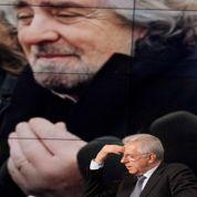 L'Europe en crise accouche de nouveaux partis populistes